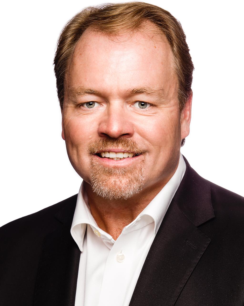 Steve Meehan bio picture