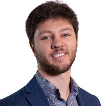 Adam Murrell Headshot