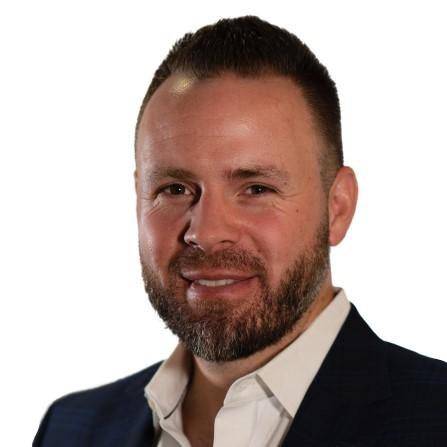 Damian Maxwell Headshot