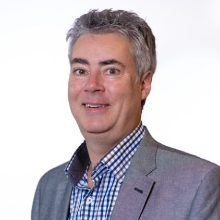Alan Fustey