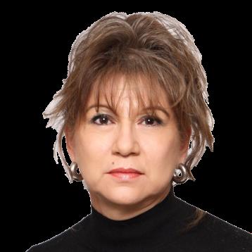 Darlene Chubak
