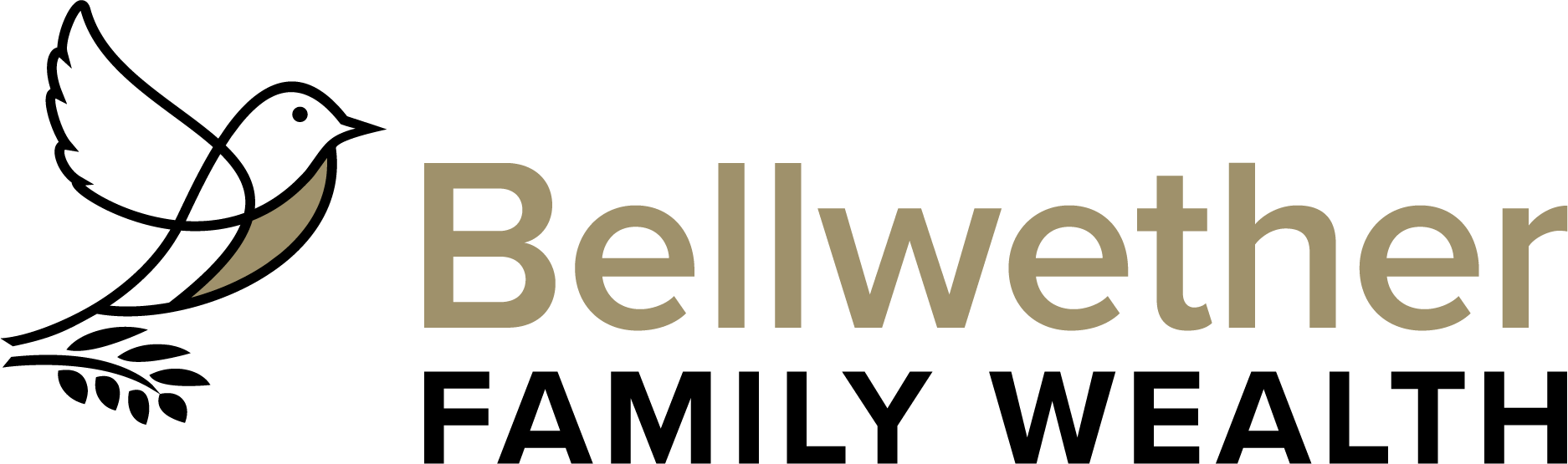 2018_bw_Bellwether_Family_Logo_RGB