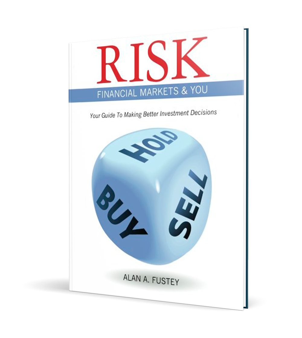 Risk-book-by-Alan-Fustey