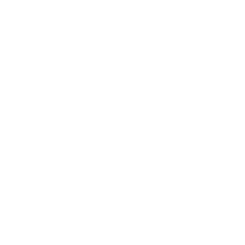 global-and-mail-logo-white