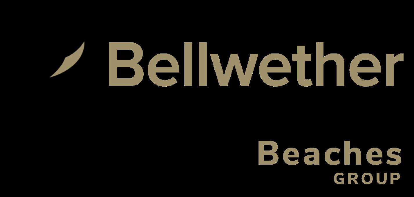 2020_bw_Family_Beaches_Group_Logo_RGB_2