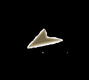 Location Arrow - transparent_450x400