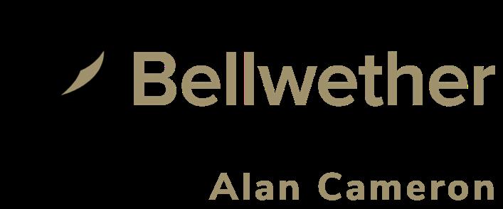 ACameron+BFW_logo_2020