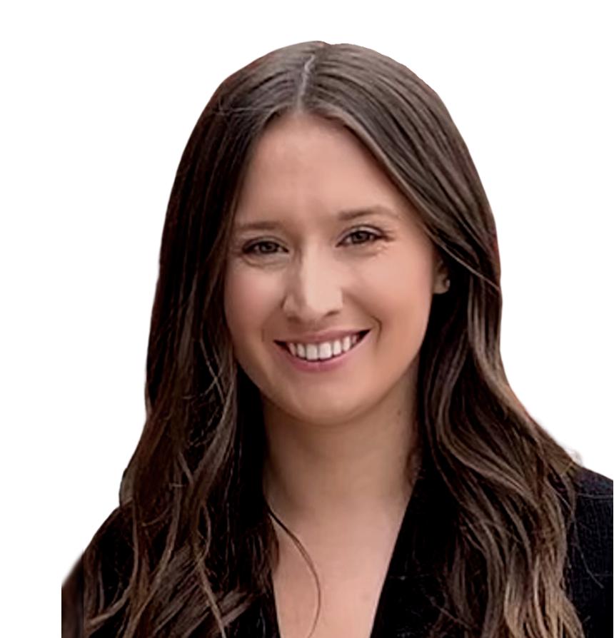 Emily Sewell - Headshot 430x447 (04-2021) (1)